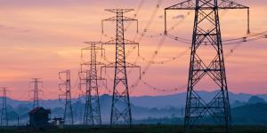 J&K least energy efficient State, reveals NITI Aa...