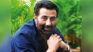 Sunny Deol says he has tested positive for COVID-...