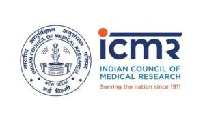 Over 1.1 crore samples tested for COVID-19 till J...