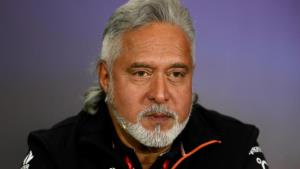 ED seeks fugitive offender tag for Mallya in firs...