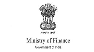 Over 1.1 lakh loans disbursed since launch of