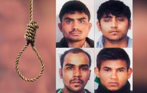 Nirbhaya: Convict Mukesh Kumar seeks urgent heari...