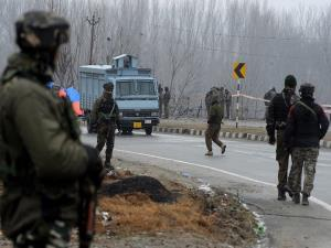 Jawans of CRPF, other forces can now take commerc...