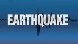 Low-intensity earthquake hits J&K