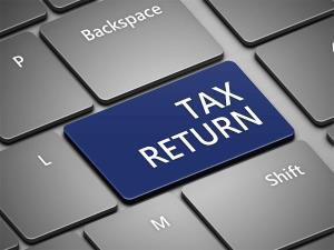 Income Tax return 2019 filing date extended till ...