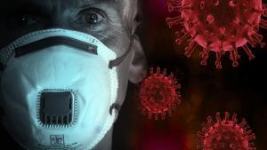 J&K, Ladakh make wearing face masks mandatory
