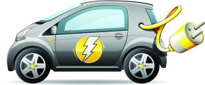 Electric mobility gets a boost; Govt allows regis...