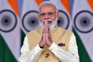 PM Modi to attend 16th East Asia, 18th ASEAN-Indi...