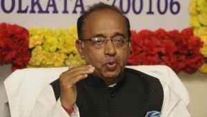 Goel demands ban on lottery in country