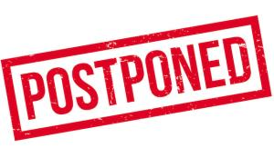 Class 8th & 9th exams postponed in Jammu district...