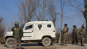 2 Pak nationals among 6 terrorists killed in sepa...