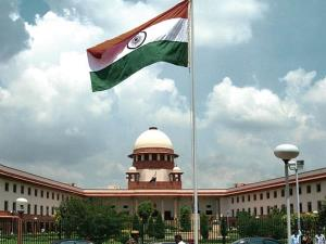 SC says solid waste in Delhi a serious problem, a...