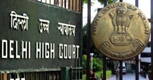 Delhi HC dismisses PIL against cap on free withdr...