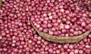 MMTC to import 2,000 tonnes onion to check prices...
