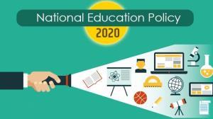 UGC ask varsities to create awareness about new e...