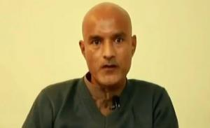 Pakistan to grant consular access to Kulbhushan J...