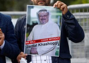Missing Saudi Journalist: Trump denies cover up a...