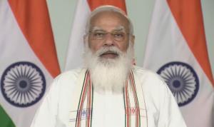 Tripura emerging as role model among big states t...
