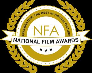 National Film Awards to be declared after LS poll...