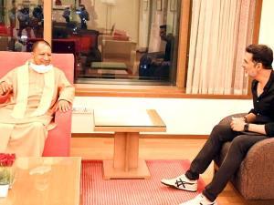 Not easy to shift Film City from Mumbai: Shiv Sen...