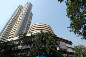 Sensex rises over 250 pts, Nifty reclaims 11,400 ...