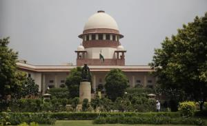 Plea in SC seeks modification in IPC sections rel...