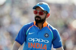 Pulwama terror attack: Kohli postpones Indian Spo...