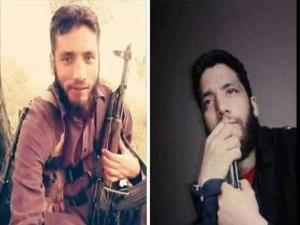 Top LeT terrorist Mehraj Bangroo among four kille...
