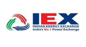 IGX gets PNGRB nod to operate as Gas Exchange for...
