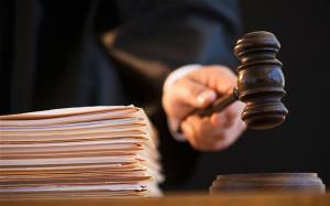 No immediate arrest of public servants in cases u...