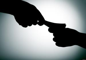 J&K vigilance registers corruption case against 3...