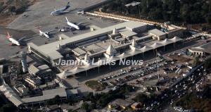 Watch hours at Jammu Airport to be extended