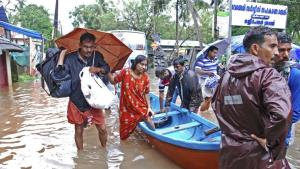 Over 100 killed in Kerala in just one day as floo...