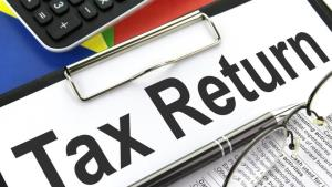 Income Tax Department Extends Deadline For Filing...