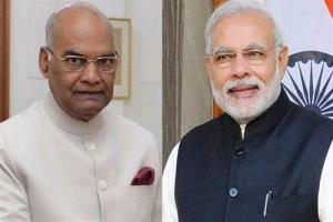 President, PM remember soldiers martyred in 1971 ...