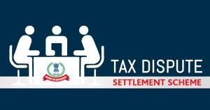 Govt extends deadline for filing declarations und...