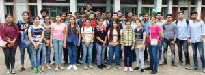 Jammu GCET sponsors 56 students to Chandigarh for...