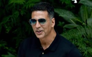 Akshay Kumar only Indian in Forbes 2020 highest p...